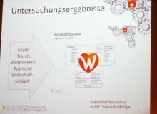 Dorferneuerung Wallgau: Untersuchungsergebnisse zum Wellnesskonzept