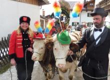 2017-02-26-Maschkerasonntag-Wallgau (23)