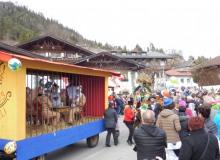 2017-02-26-Maschkerasonntag-Wallgau (46)