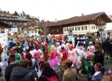 2017-02-26-Maschkerasonntag-Wallgau (50)