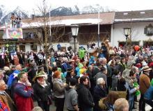 2017-02-26-Maschkerasonntag-Wallgau (63)