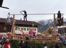 2017-02-26-Maschkerasonntag-Wallgau (73)