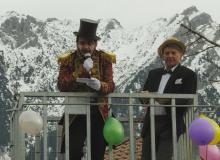 2017-02-26-Maschkerasonntag-Wallgau (74)