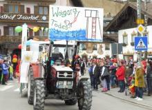 2017-02-26-Maschkerasonntag-Wallgau (83)
