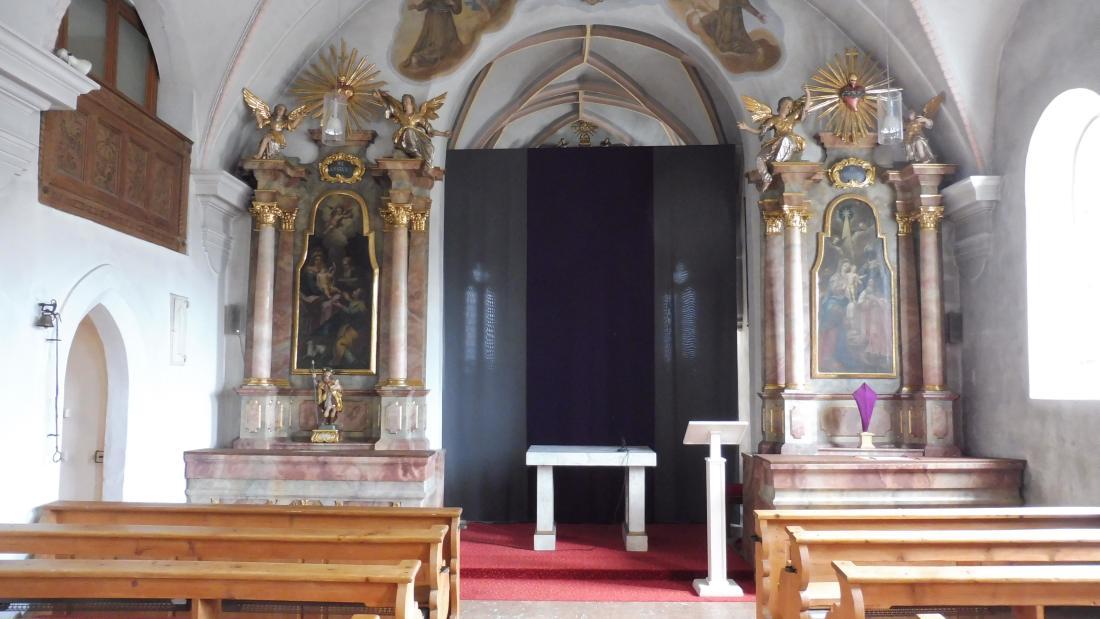 Heiliges-Grab-Wallgau-Ostern 2017-04-14 (2)