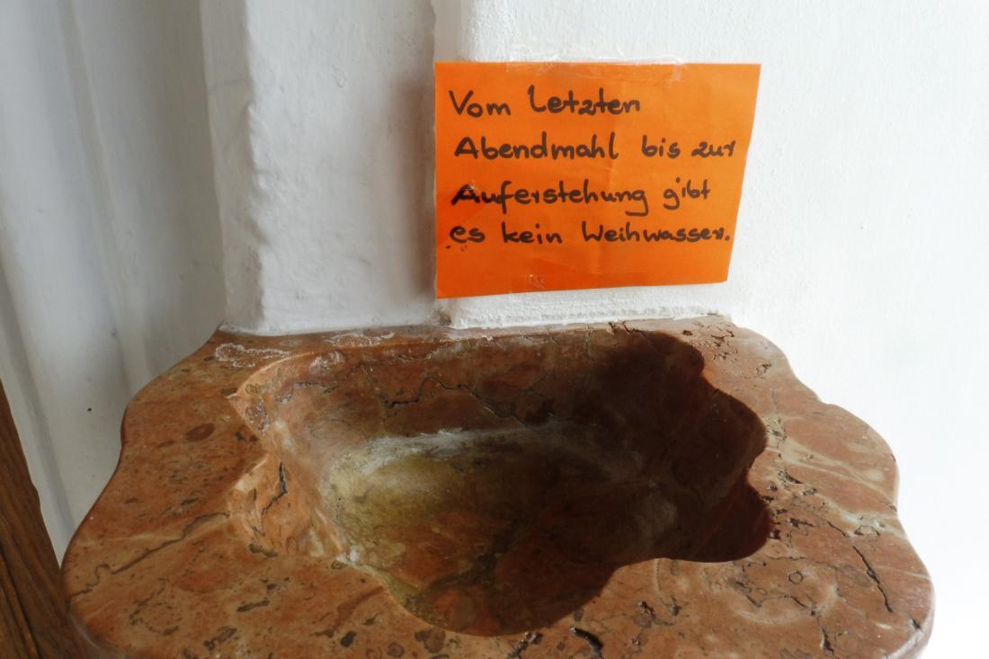 Heiliges-Grab-Wallgau-Ostern 2017-04-14 (3)