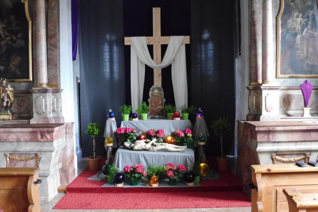 Heiliges-Grab-Wallgau-Ostern 2017-04-14 (5)