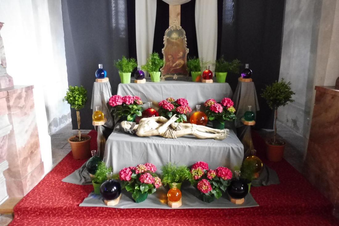 Heiliges-Grab-Wallgau-Ostern 2017-04-14 (6)