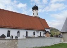 Heiliges-Grab-Wallgau-Ostern 2017-04-14 (10)