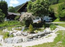 2017-06-15-Teich-Wallgau (3)