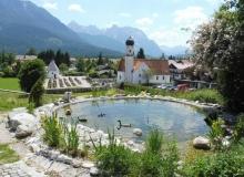 2017-06-15-Teich-Wallgau (1)