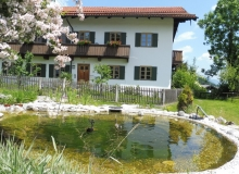 2017-06-15-Teich-Wallgau (2)