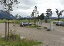 Parkplatz-Finzbruecke-Wallgau-August-2017