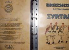 Eroeffnung-Syrtaki-Wallgau (4)