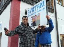 Eroeffnung-Syrtaki-Wallgau (1)