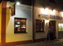 Eroeffnung-Syrtaki-Wallgau (2)