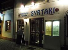 Eroeffnung-Syrtaki-Wallgau (3)