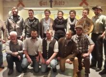 Vereineschiessen-wallgau-2017-12-02 (4)