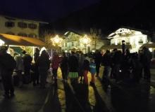 2017-12-03-Adventsmarkt-Dorfplatz (19)