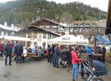2017-12-27-Schneefest Wallgau (1)