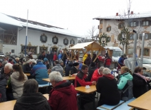 2017-12-27-Schneefest Wallgau (3)
