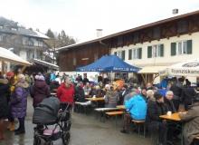 2017-12-27-Schneefest Wallgau (6)