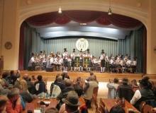 2017-12-29-Jahresabschlusskonzert (3)