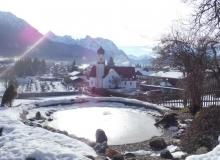 2018-01-06-Teich-Wallgau (1)
