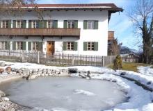 2018-01-06-Teich-Wallgau (2)