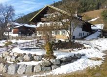 2018-01-06-Teich-Wallgau (3)