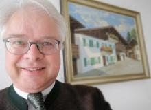 Kanzlei Mücke & Kirchner eröffnen Zweigstelle in Wallgau