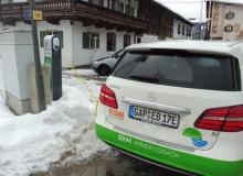 E-Auto-Wallgau-2018-02-14 (1)