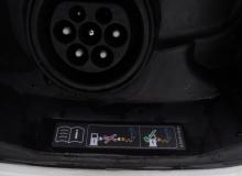 E-Auto-Wallgau-2018-02-14 (29)