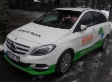E-Auto-Wallgau-2018-02-14 (13)
