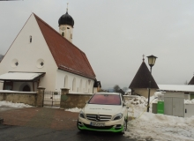 E-Auto-Wallgau-2018-02-14 (26)