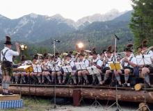 2018-05-11-Kurkonzert Landesausstellung Flossbuehne (16)