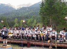 2018-05-11-Kurkonzert Landesausstellung Flossbuehne (1)