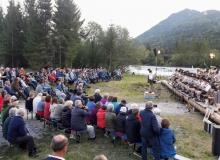 2018-05-11-Kurkonzert Landesausstellung Flossbuehne (23)