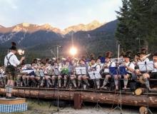 2018-05-11-Kurkonzert Landesausstellung Flossbuehne (28)
