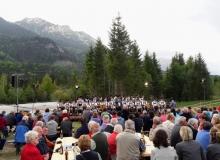 2018-05-11-Kurkonzert Landesausstellung Flossbuehne (3)