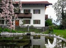 2018-05-31-Teich-Wallgau (2)