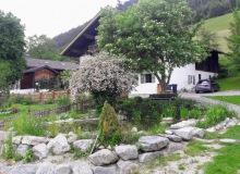 2018-05-31-Teich-Wallgau (3)