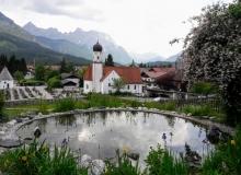 2018-05-31-Teich-Wallgau (1)
