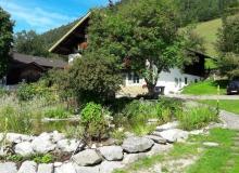 2016-07-29-Teich-Wallgau (2)