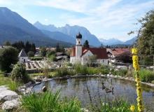 2016-07-29-Teich-Wallgau (3)