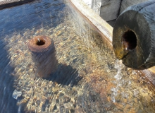 1255 Jahre Wallgau Brunnen (12)