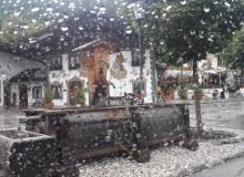 1255 Jahre Wallgau Brunnen (13)