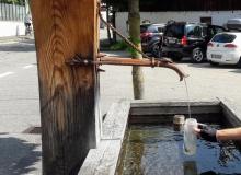 1255 Jahre Wallgau Brunnen (14)