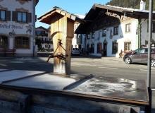 1255 Jahre Wallgau Brunnen (20)