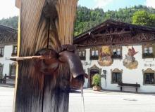 1255 Jahre Wallgau Brunnen (22)